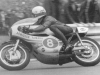 GP Belgium 1972, 250 cc (photo from Mick Woollett)