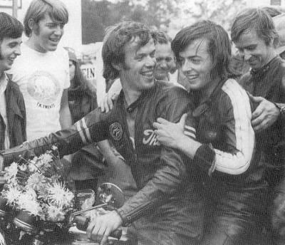 Hengelo 1971