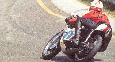 Imola 1972
