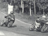 Imatra 1972, Renzo and Jarno