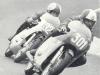 Germany 1972, 350cc