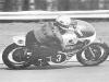Silverstone 1972, 250 cc (13-08-1972)