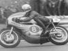 GP Belgium 1972, 250 cc (photo from Mick Woollett)