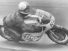 Germany 1971 (probably 250cc)
