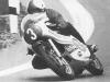 1972, 250 cc