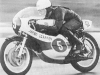 GP Tschechoslowakei, 1970 (probably 250 cc)