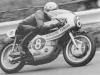 GP Belgium, 250cc