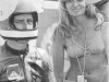 1972 (with Soili)