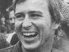 Czech 1971 first victory?