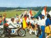 DDR 1972